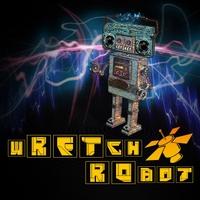 Wretch Robot