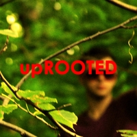 Written By Daniel | Uprooted