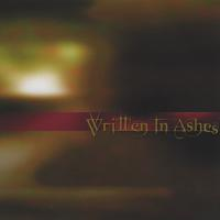 Written In Ashes | Written In Ashes