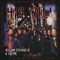 William Steward III & V.O.P.M. | His Will