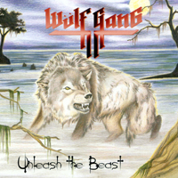 Wulf Gang | Unleash The Beast