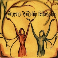 Women's Worship Fellowship | Women's Worship Fellowship