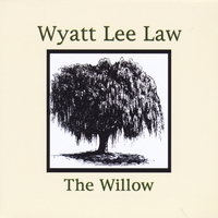 Wyatt Lee Law | The Willow