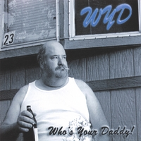WYD | Whos Your Daddy
