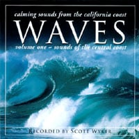 Scott Wyker | Waves