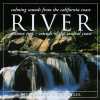 Scott Wyker | River