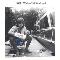 Sailcat | Wild Water-ski Weekend