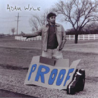 Adam Wyle | Proof