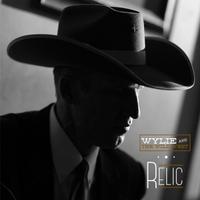 Wylie & the Wild West | Relic