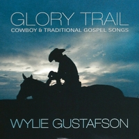 Wylie & the Wild West | Glory Trail