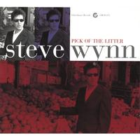 Steve Wynn | Pick Of The Litter