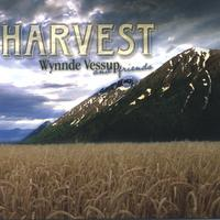 Wynnde Vessup | Harvest