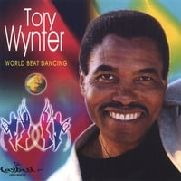 Tory Wynter | World Beat Dancing