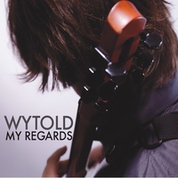 Wytold | My Regards