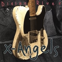 X-Angels | Divine River