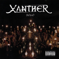 Xanther | 8060