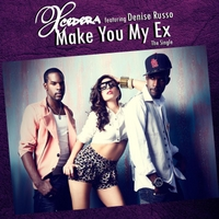 Xcedera | Make U My Ex