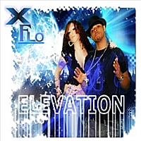 X-FLO | EleVation