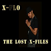 X-FLO | The Lost X-Files