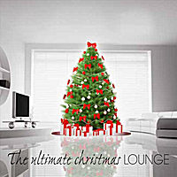 Mike Gainfield | The Ultimate Xmas Lounge