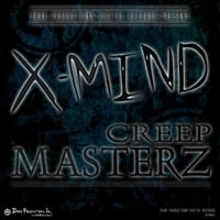 X-Mind | Creep Masterz