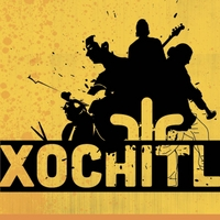 Xochitl | Xochitl