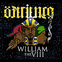 Xperience | William The VIII