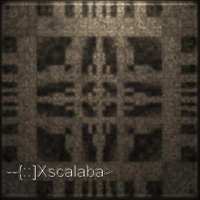 Xscalaba | Xx694 Soul Unknown