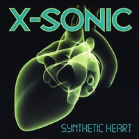 X-Sonic | Synthetic Heart