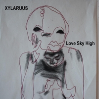 Xylaruus | Love Sky High