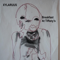 Xylaruus | Breakfast At Tiffany's