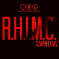 Xzavrflowz | R.H.I.M.C. (Rep Him in My City)