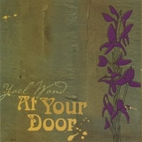 Yael Wand | At Your Door