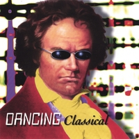 David Yakobian | Dancing Classical