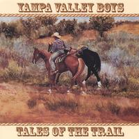 Yampa Valley Boys | Tales of the Trail