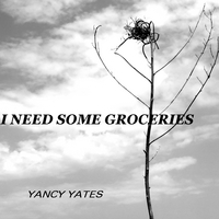 Yancy Yates | I Need Some Groceries