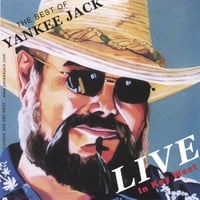 Yankee Jack | Live at the Bull