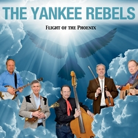 Yankee Rebels | Flight of the Phoenix