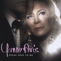 Yanna Avis | Speak Love To Me