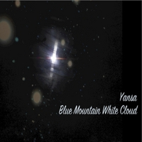 Yansa | Blue Mountain White Cloud