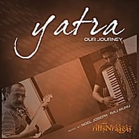 Various Artists | Yatra - Our Journey