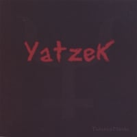 Yatzek | Twisted Minds
