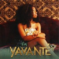 Yavante' | Fact or Fiction