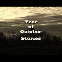 Year of October | Stories