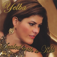 Yelba | Sealed With a Kiss