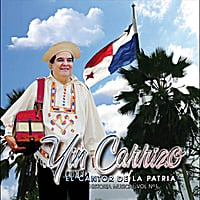 Yin Carrizo | Historia Musical De Yin Carrizo, Vol. 1