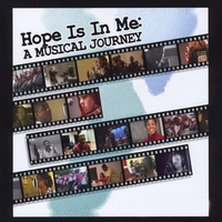 Various Artists | The YMCA of Greater Tri-Valley presents: Hope Is In Me-A Musical Journey