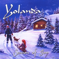 Yolanda | Season of Joy