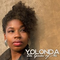 Yolonda | The Genres of Me