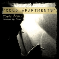 Young Brown | Cold Appartments